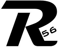 logo R56  updated.jpg