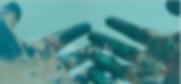 Screenshot 2019-02-25 at 18.14.44.png