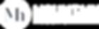 MHC_Logo_h-white.png