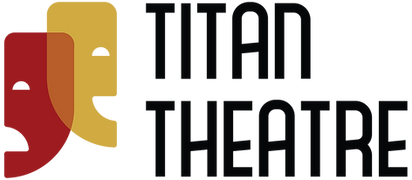 Titan Logo With Text 1 copy.png