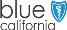 blue california logo.png