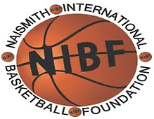 NIBF logo.png