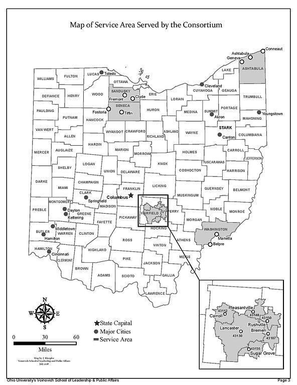 Ohio University - Attachment 8-page-003