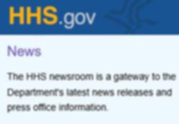 HRSA news.JPG