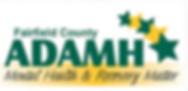 farifield logo.png