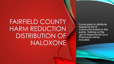 Fairfield County Narcan (1).001.jpeg