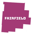 Ohio_Counties_FairField.png