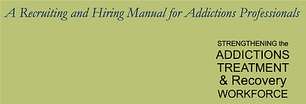 samhsa recruiting and hiring manual.png