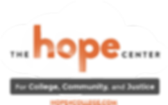 Hope-Center-Main-Logo-no-background.png
