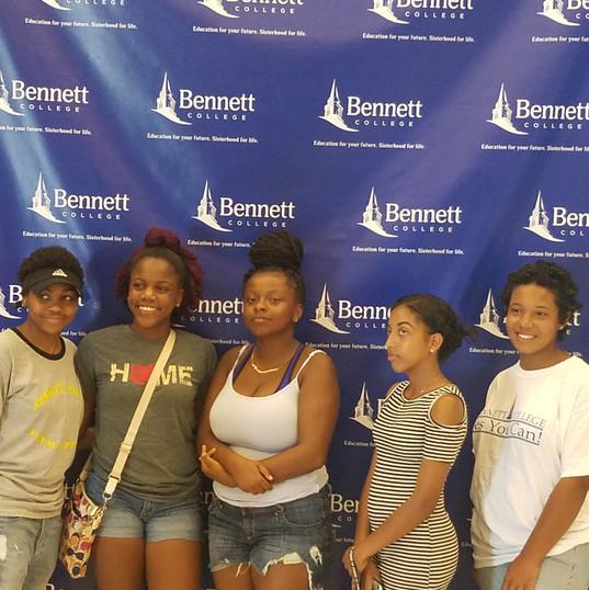 summer college tour 2016 062.jpg