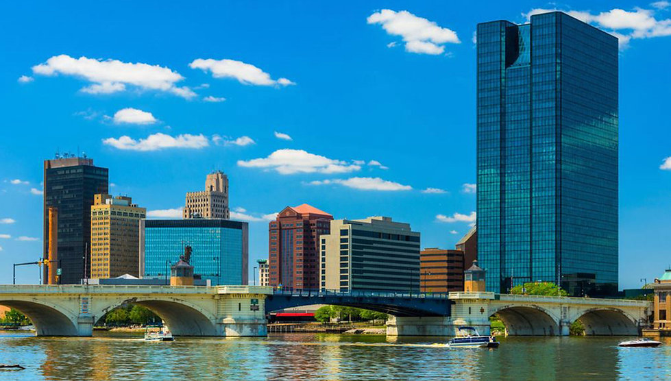 Best-Tourist-Attractions-in-Toledo-Ohio.