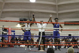 boxing event 012.jpg