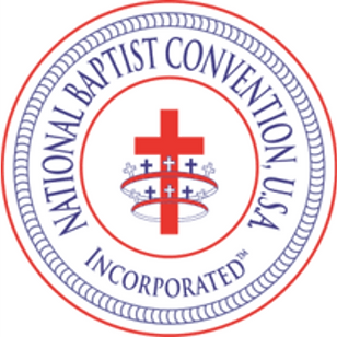 NBC logo2.png