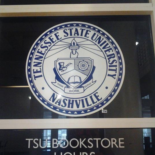 tenn college tour 003.jpg