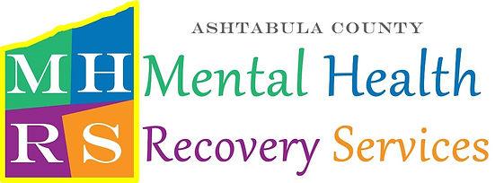 Ash MHRSB logo.jpg