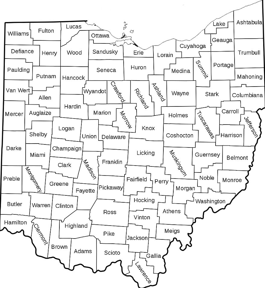 Ohio Map Black and White3dfgdf.png