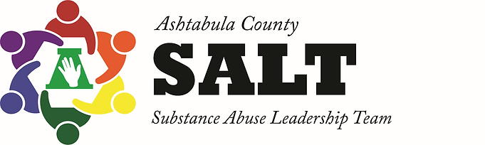 SALT LOGO Final.jpg.png