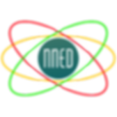 cropped-NNED_logo_medbkgd-1.png