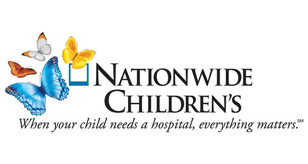 nationwide-childrens-hospital-logo.jpg