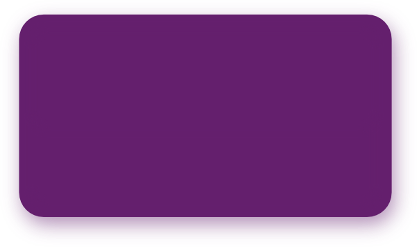 kissclipart-purple-rectangle-clipart-rec