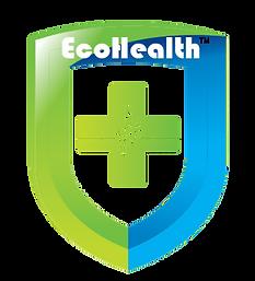 EcoHealth logo.png
