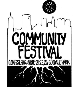 2016COMFEST logo.png