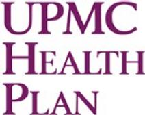 UPMC Health Plan logo.png