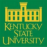 Kentucky State University.jpg