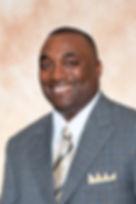 Mark Anthony Garrett.JPG