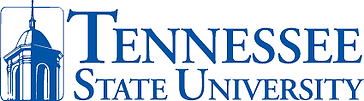 Tennessee State University.png