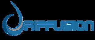 DripFusion logo.png