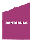 Ohio_Counties_Ashtabula.png