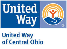 united way of central ohio.jpg