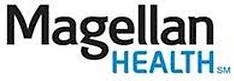 Magellan Health logo.png