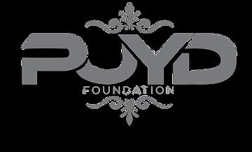 PUYD Foundation logo.png