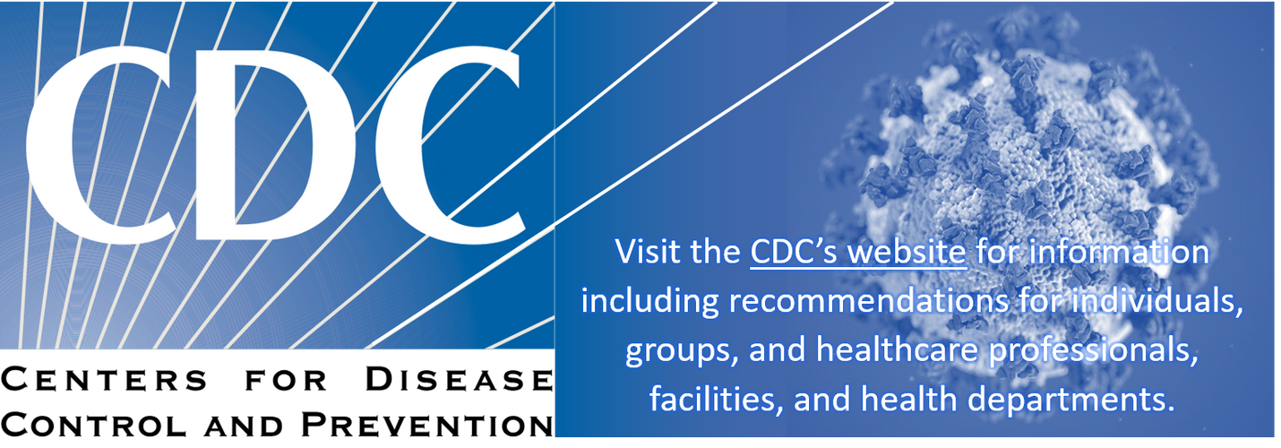 CDC banner.png
