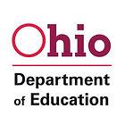 web1_ODE_Logo.jpg