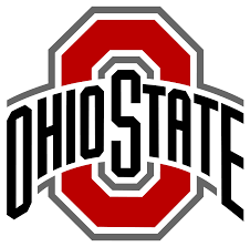 Ohio State.png