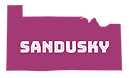 Ohio_Counties_Sandusky.png