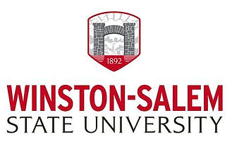 Winston-Salem University.jpg
