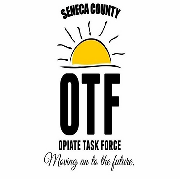 seneca county logo.png