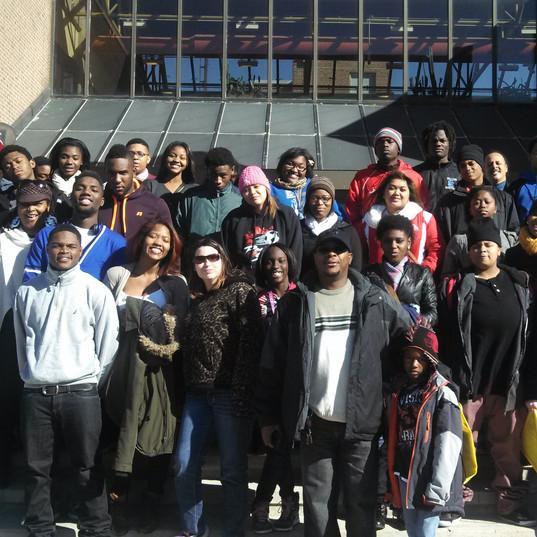 south hs campus trip.jpg