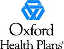 Oxford Health Plan logo.png