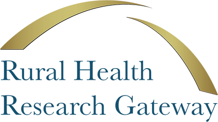 rural-health-research-gateway.png