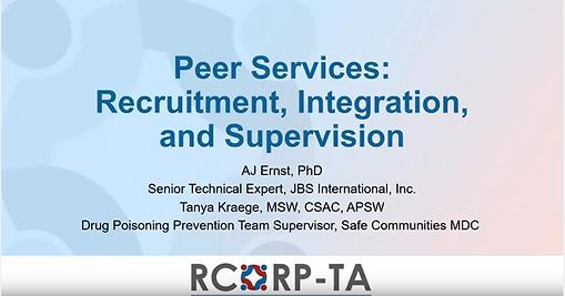 peer services webinar.png