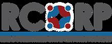 Logo_RCORP.png