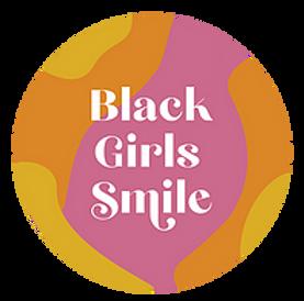 Black Girls Smile.png