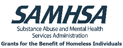 samhsa funding homeless.png