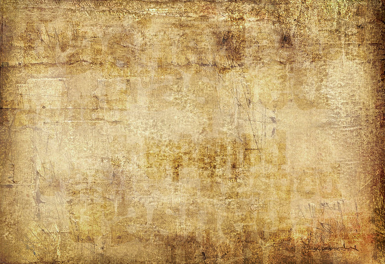 3843-classic-texture-textures.jpg