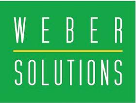 Weber Solutions logo.png
